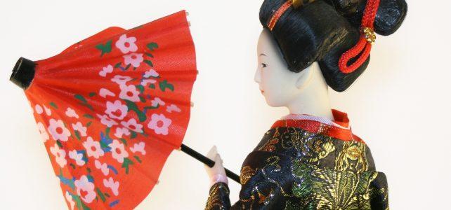 Robes colorées : voici 5 idées pour se mettre en valeur en mode Kawaii !