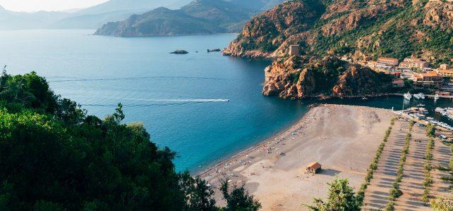 Quelle est la meilleure période pour aller en Corse ?