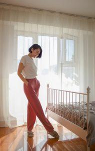 Trouver le pyjama qui vous convient pour mieux dormir
